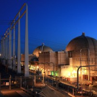 California to reconsider $4.7 billion San Onofre settlement after corruption allegations