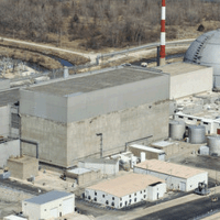 Four Exelon employees arrested in the last 18 months