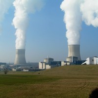France failing to keep up with nuclear reactor maintenance