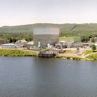 NRC and state officials facing off over Vermont Yankee decommissioning