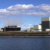 Whistleblowers send warning at Columbia Generating Station