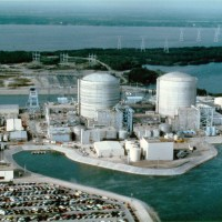 Scuba diver sucked into St. Lucie nuclear power plant intake suing FP&L