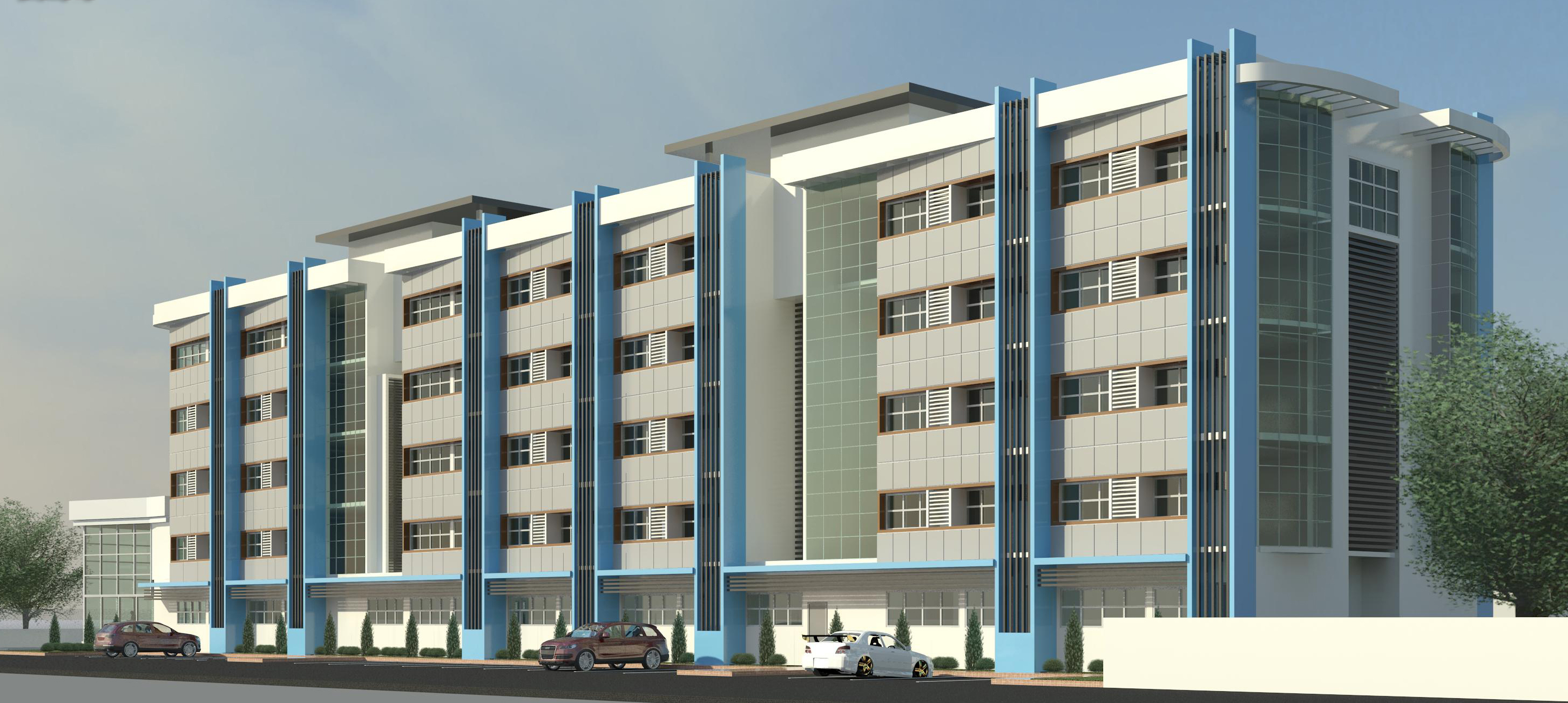 Architectural Design Of Residential Building Eng Source Architectural Drafting And Design Services 2d
