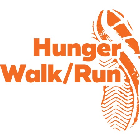 Hunger Run Cincinnati