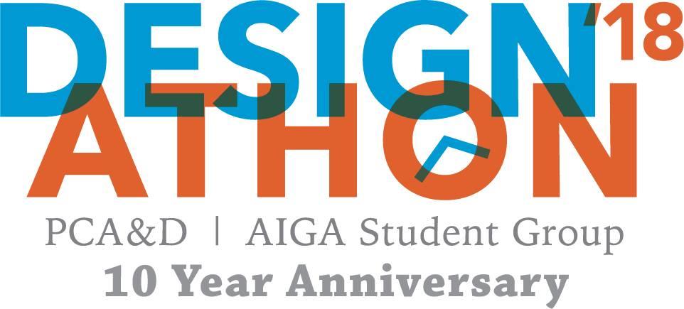 Art  Design Blog PCAD designathon