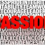 Real Estate Passion is a Lie