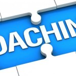 How to Choose the Best Real Estate Coach