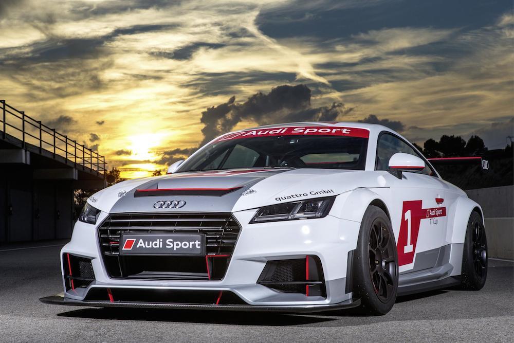 New Scorpio Car Wallpaper Hd Volkswagen Scirocco R Cup Engagesportmode
