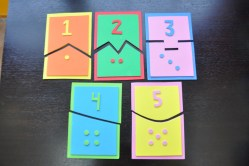 Small Of How To Make A Puzzle