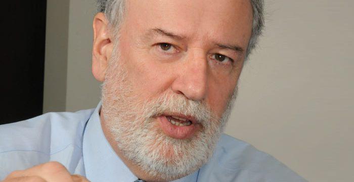 Nomination De Gilles Chevalier Comme President Du Conseil