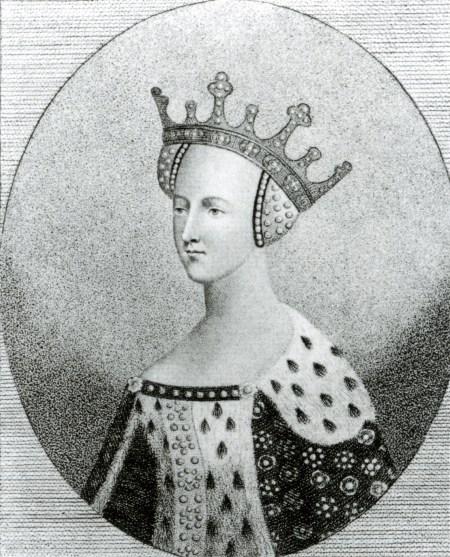 Dr Kathryn Henry