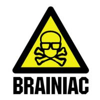 brainiac.jpg