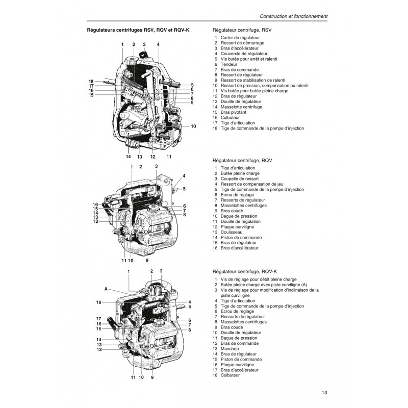 four winns boat wiring diagrams