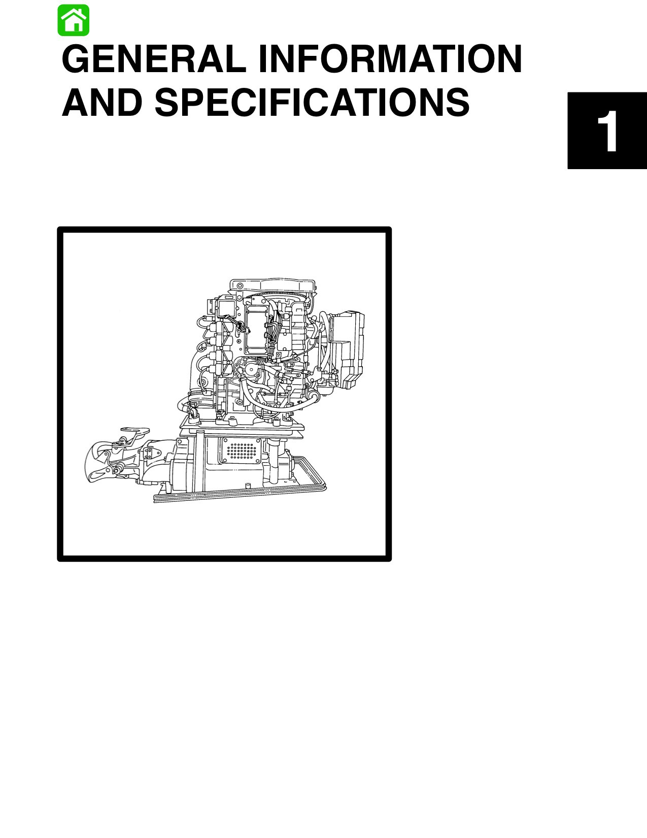 30 hp evinrude wiring diagram