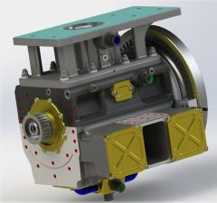 SC-1 CAD1