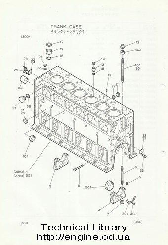 HATZ ENGINE WIRING DIAGRAM - Auto Electrical Wiring Diagram