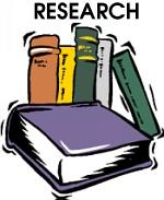2011 Wikipedia The Free Encyclopedia