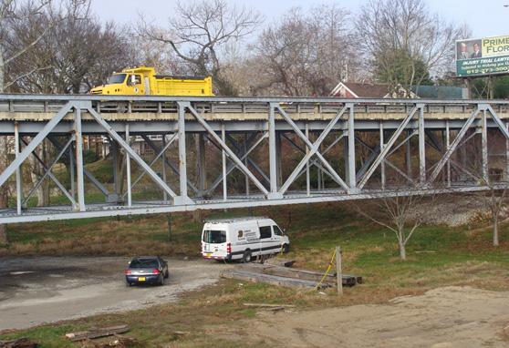Design of Steel Bridges for Fatigue and Fracture - CAI - Purdue