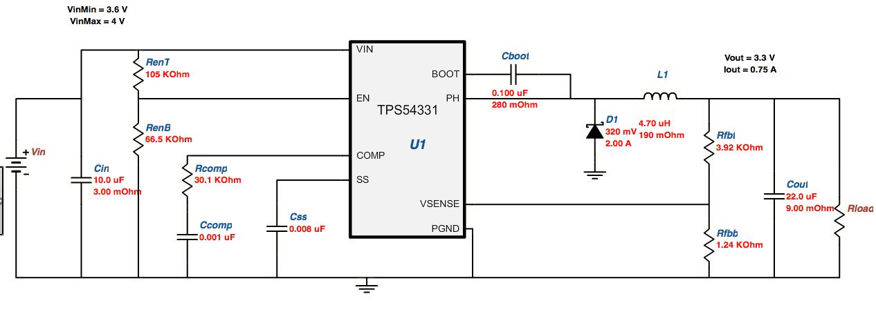 circuit simulation software for mac
