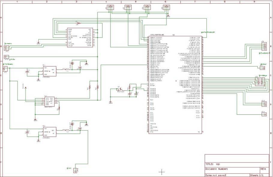 nexus 7 circuit diagram