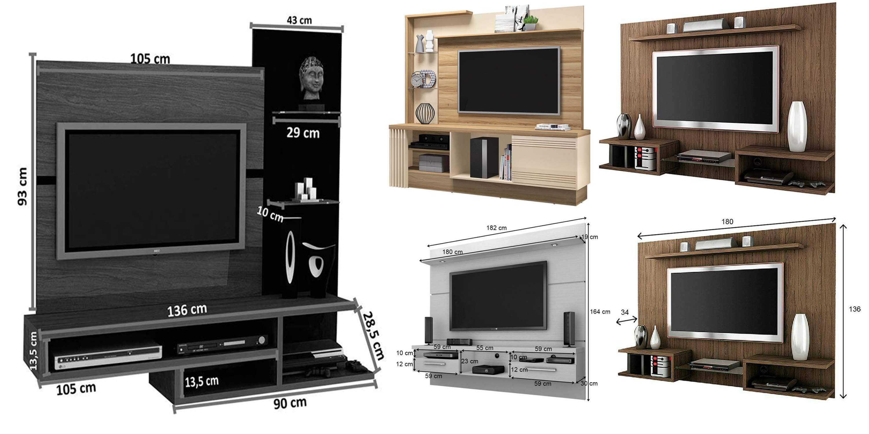 Design Tv Rack Cool Tv Rack With Tv Rack With Design Tv Rack 40 Cool Tv Stand Dimension And Designs For Your Home Engineering