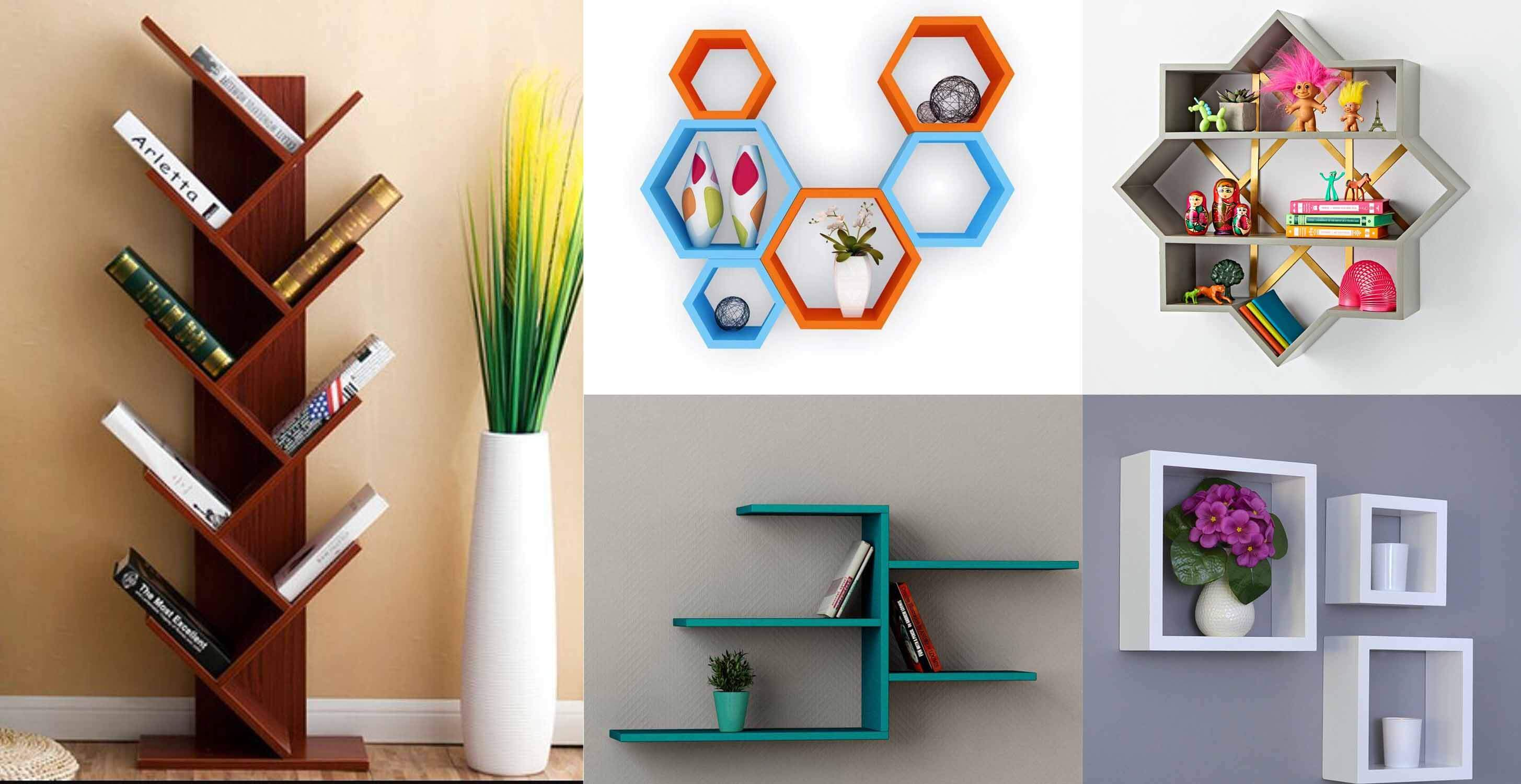 Shelf Design Ideas Beautiful Shelf Design Ideas Engineering Discoveries
