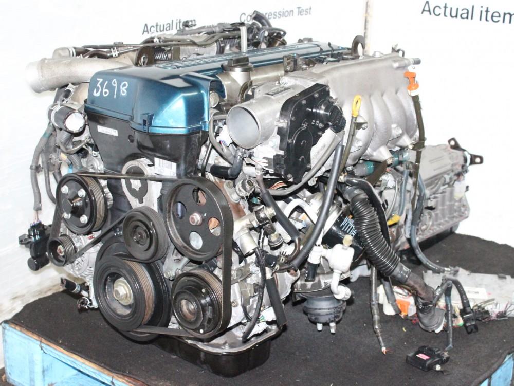 2jz Engine Wiring Schematic Diagram
