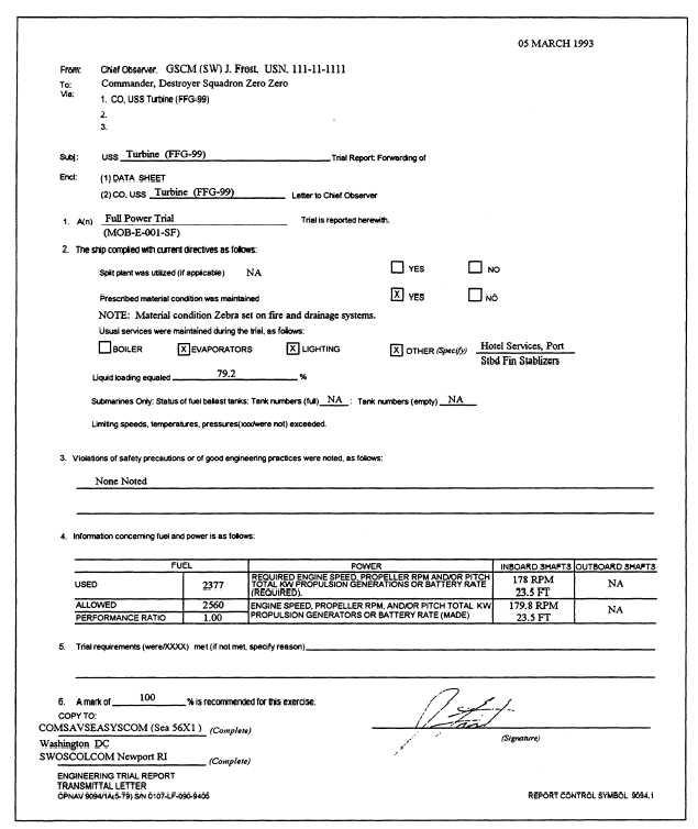 letter of transmittal engineering - Brucebrianwilliams