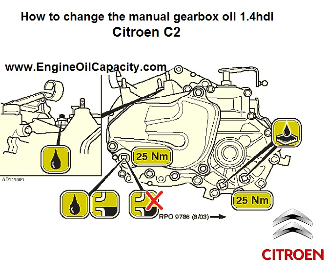 Citroen C2 Engine Diagram - Brexddnssde \u2022