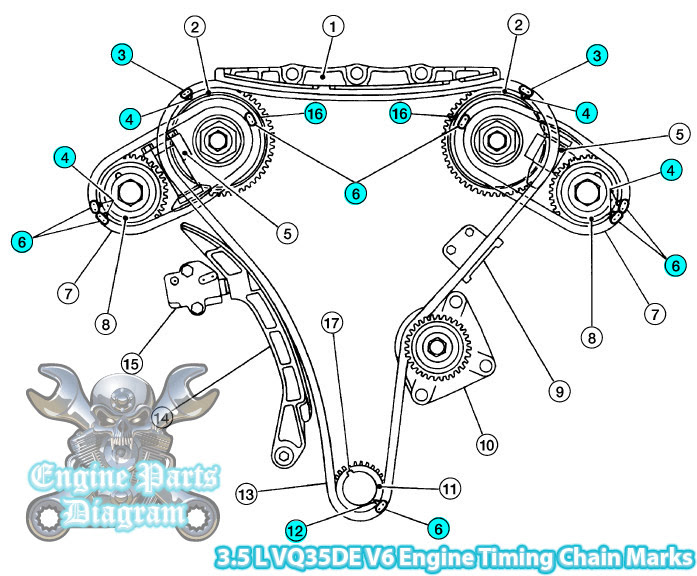 Toyota 3 4 V6 Engine Diagrams   Wiring Schematic Diagram on 2008 ford 5.4 engine diagram, 5.4 liter cooling system diagram, 5.4 liter engine cylinder order, 8.1 liter engine diagram, 350 small block diagram, ford 5.4 engine parts diagram, 5.4 belt diagram, 5.4 liter engine heads, 4x4 diagram, pulley system diagram,