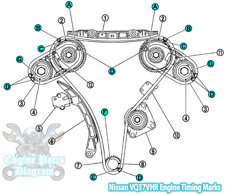 jeep liberty engine diagram 3 6
