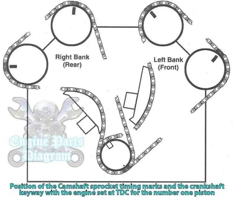 05 escape engine diagram