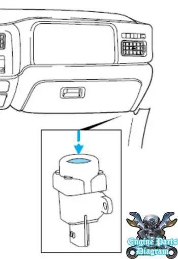 fuel pump inertia switch reset