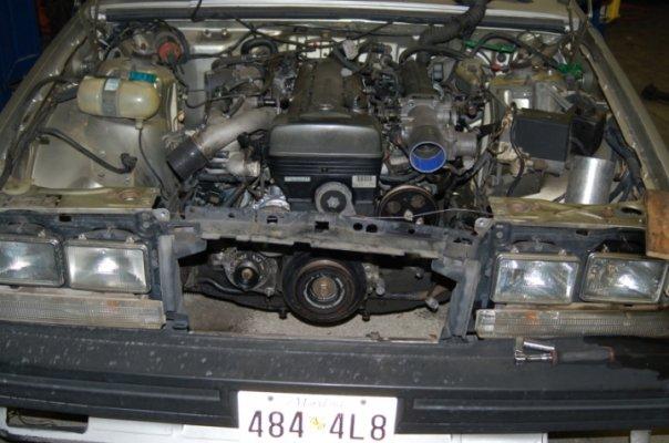 Volvo 740 Engine Diagram Electrical Circuit Electrical Wiring Diagram