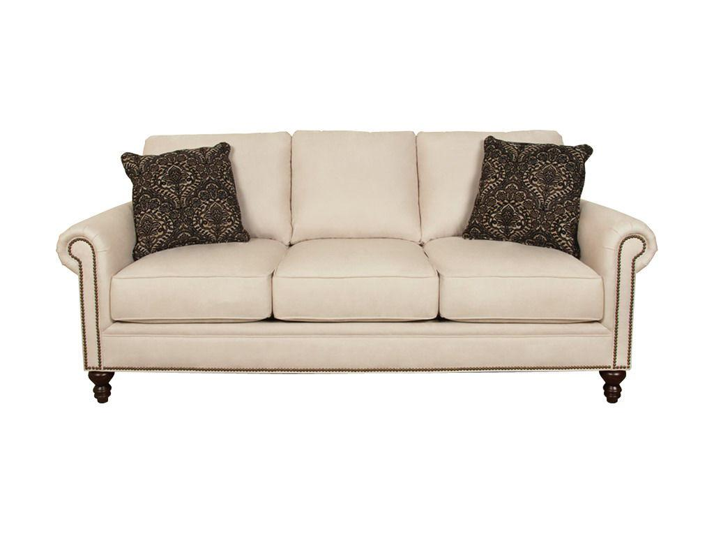 Couch Sofa In Uk
