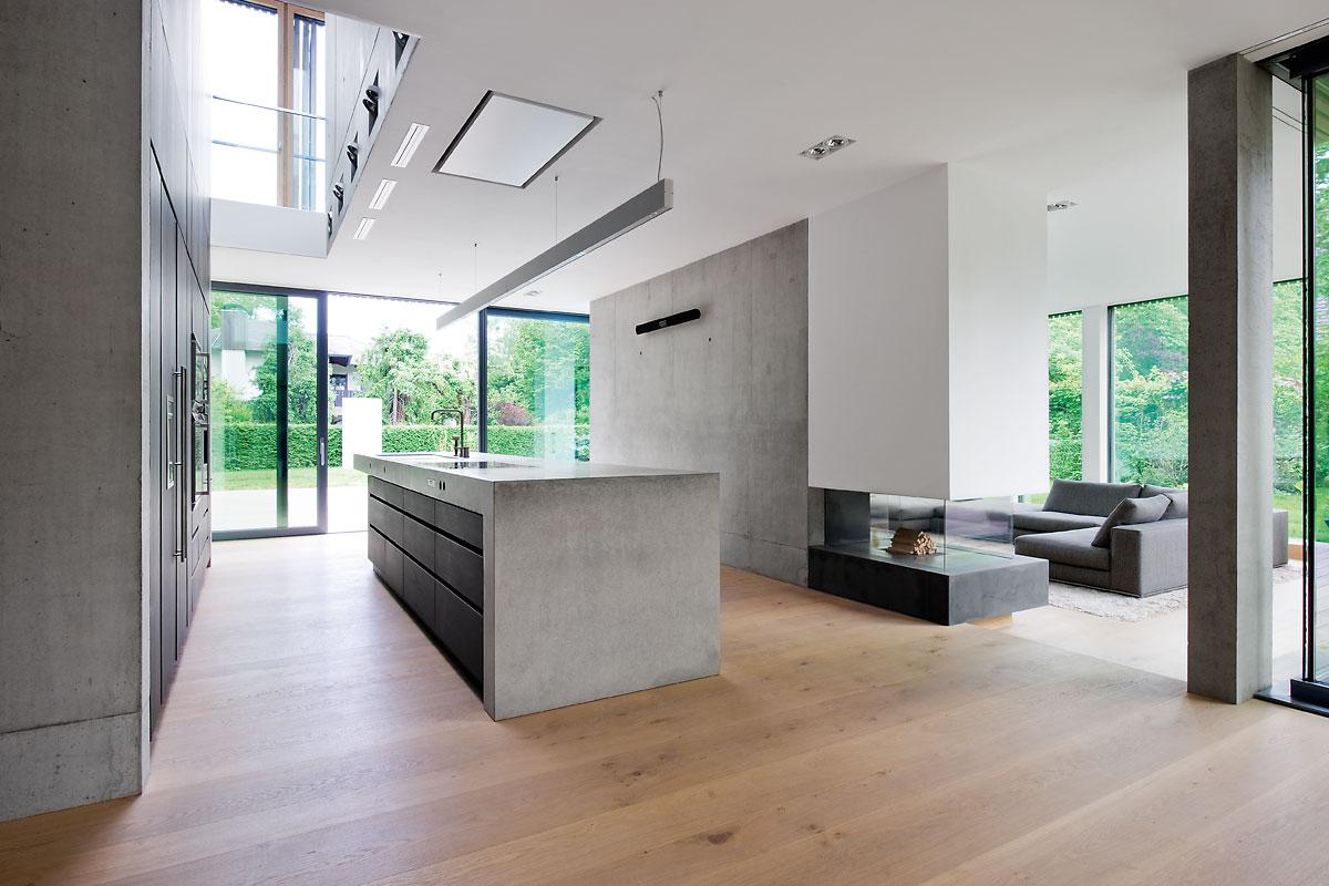 Möbel Braun Bad Saulgau Teppiche Wohnzimmer Mit Kamin Bs Holzdesign