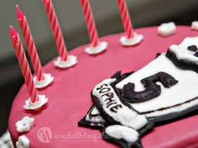 150118_Monster_High_Motivtorte_04