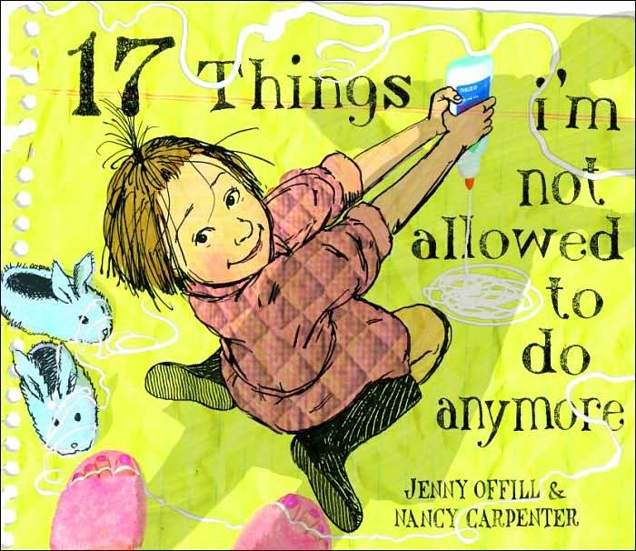 Evaluating Contemporary Realistic Fiction - Literature for Children