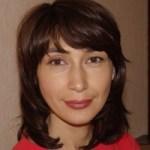 lira_sukhanova