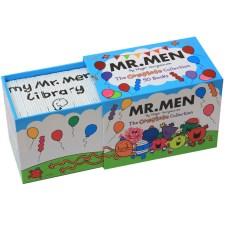 mr_men_6