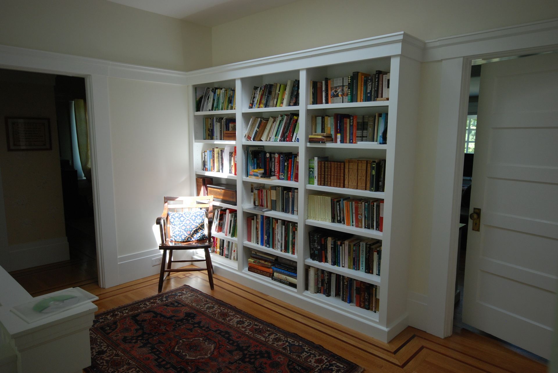 Home Office Library Library Home Office Design Service House Visit Or In Our