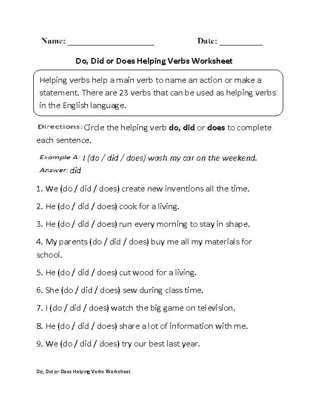 Free Worksheets Library Download and Print Worksheets – Cml Math Worksheets
