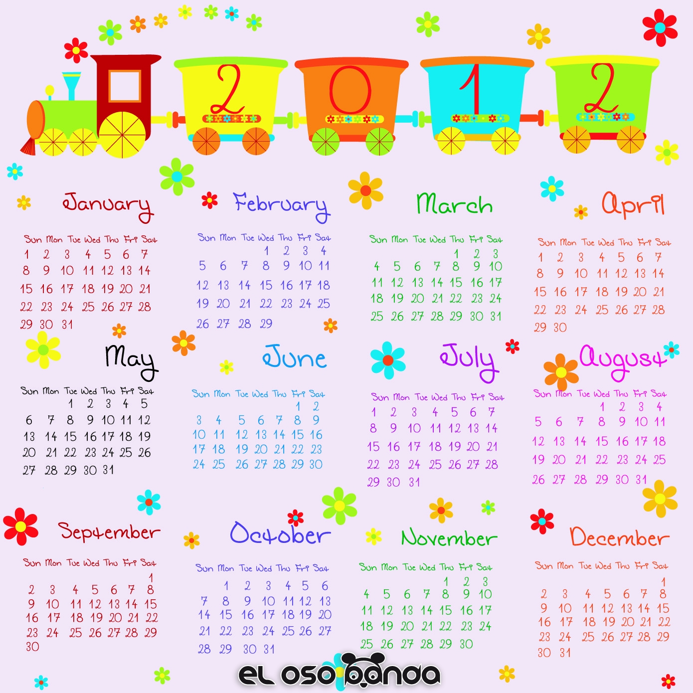Meses Del Año En Ingles Activities English Primary
