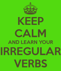 keep-calm-and-learn-your-irregular-verbs-1