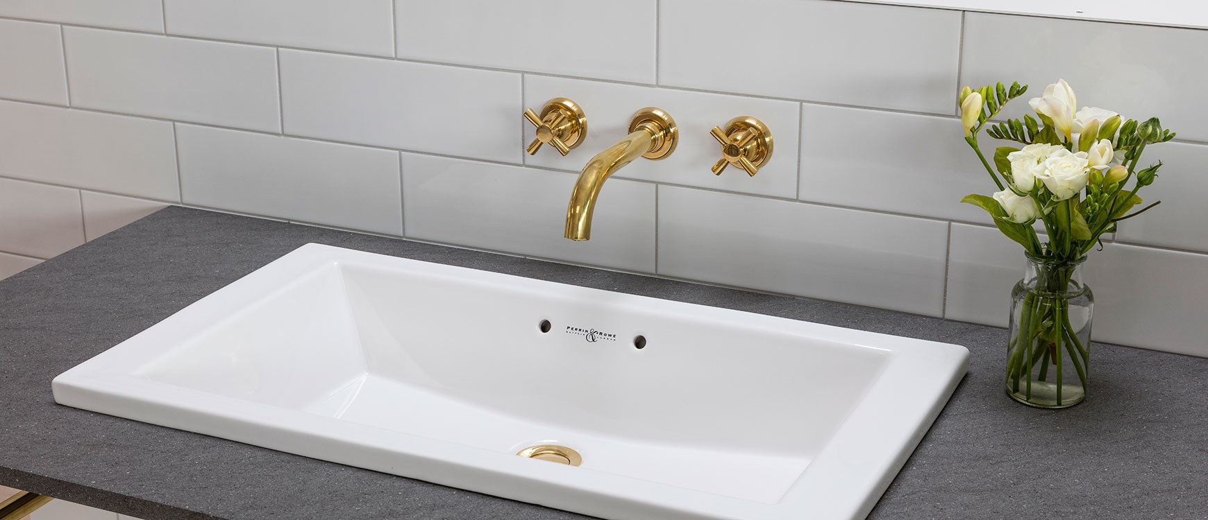 Traditional Taps Australia Best Quality Basin Taps Buy Bathroom Taps In Australia Online