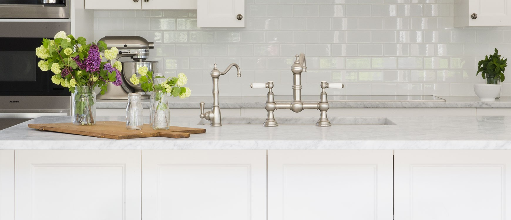 Traditional Taps Australia Buy Traditional Kitchen Taps Online Quality Stylish Tapware
