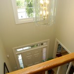 Sunday Open House: 2449 Mill Ridge Trail Atlanta GA 30345