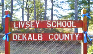 Closing Livsey Elementary School Among Dumbest DeKalb School Decisions Ever