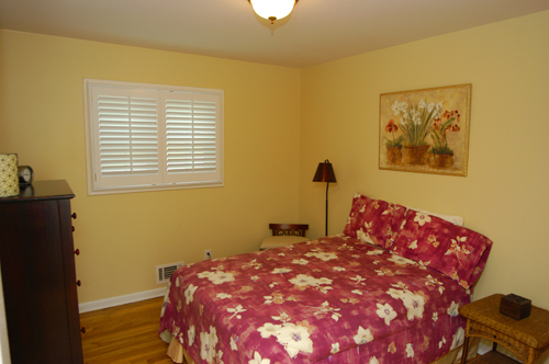 12.Bedrooom 3.2393 Henderson Mill Ct