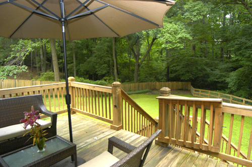 5.Deck 1.July2013.2393 Henderson Mill Ct